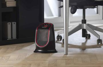 Best Fan Heaters to Bring Warmth to Your House