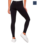 Lululemon Length Yoga Pants