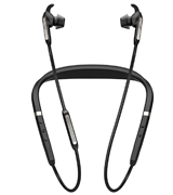 Jabra Elite 65e (100-99020000-02) Wireless Stereo Neckband