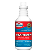 The Floor Guys Grout-Eez Super Heavy-Duty Grout Cleaner