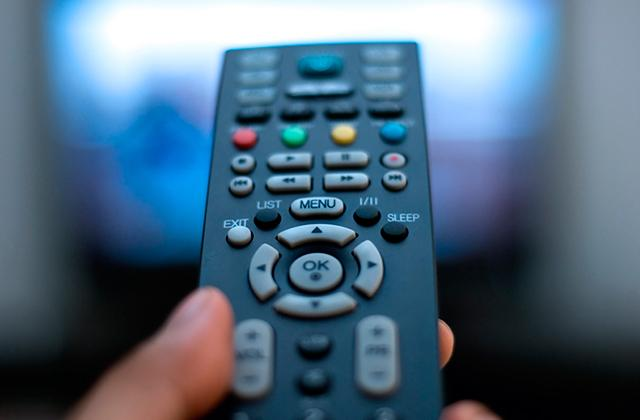 Best TV-Remotes for Your Convenience
