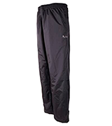 Acme Projects Breathable, Taped Seam Waterproof Rain Pants