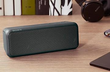 Best All-around Wireless and Bluetooth Speakers