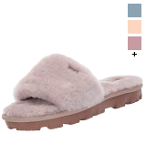 UGG Cozette Women's Slipper