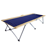 Byer of Maine 311 Camping Cot with Travel Bag