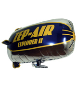 ZEP-AIR Explorer RC Blimp