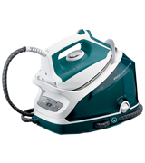 Rowenta DG7530 Steam Iron Station
