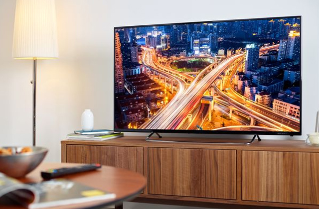Best 4K TVs for When You Crave Cinema Experience at Home