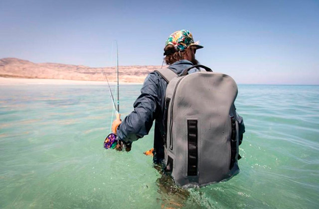 Best Waterproof Backpacks for Your Next Adventures