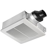 Delta SLM80 Exhaust Fan