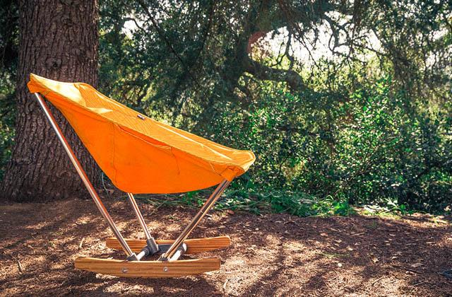 Best Heavy Duty Folding Camping Chairs for Outdoor Rest