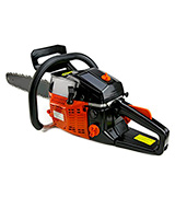 XtremepowerUS 82100-xp Gas Chainsaw