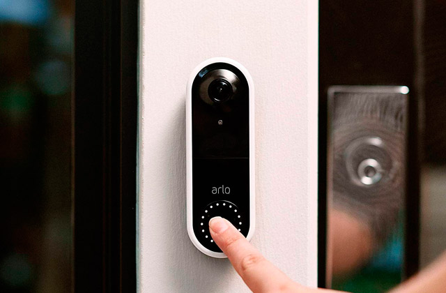 Best Video Doorbells to Keep Your Home Safe