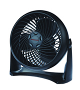Honeywell HT-908 Turbo Force Room Air Circulator Fan, 15 Inch