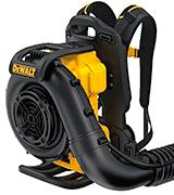 DEWALT DCBL590X1 Noise-Restricted