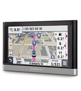 Garmin Bluetooth Portable Vehicle GPS