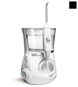 Waterpik Aquarius (WP-660) Ultra Professional Water Flosser