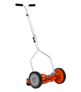 American Lawn Mower 1204-14 4-Blade Push Reel Lawn Mower