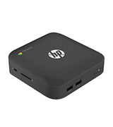 HP CB-01-014 Dual-Core Processor