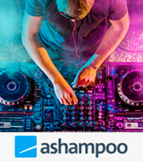 Ashampoo Music Studio 7: Everything Your Songs Need!
