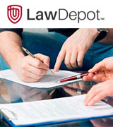 LawDepot Name Change (California)