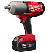 Milwaukee 2763-22 M18