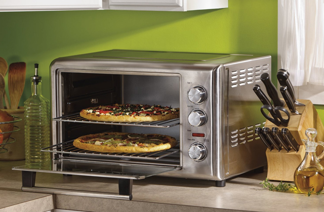Best Convection Ovens for Faster Cooking