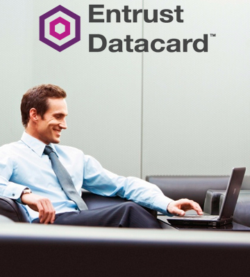 Review of Entrust Datacard SSL Certificates