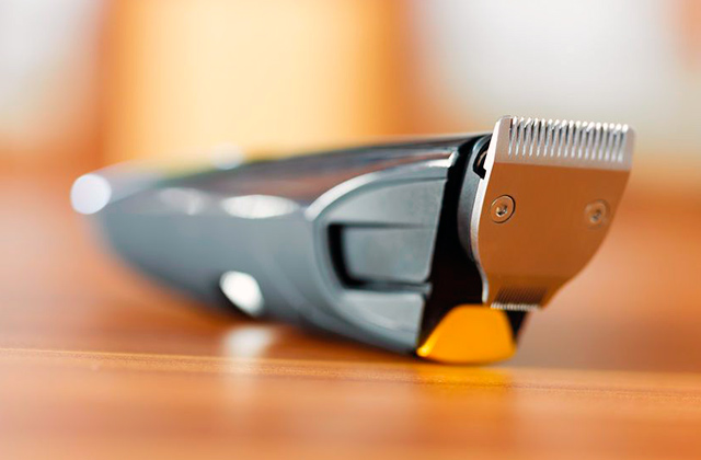 Best Cordless Hair Clippers for Beard and Hair