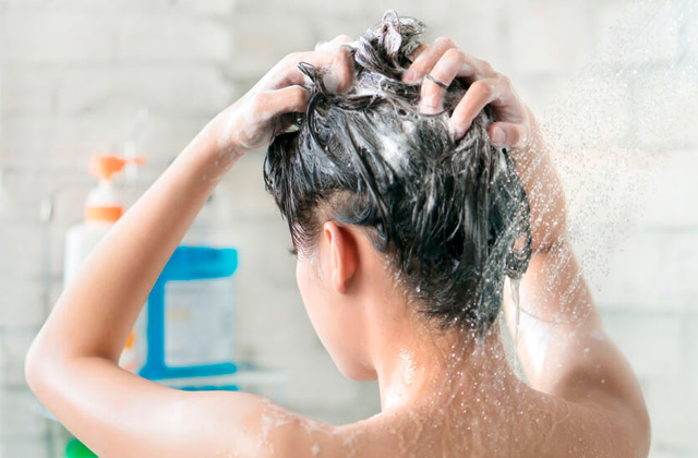 Best Shampoos for Greasy Hair