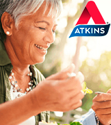 Atkins Weight Loss Program