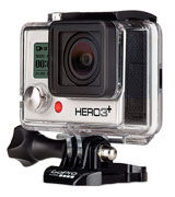 GoPro CHDHN-302 Action Camera