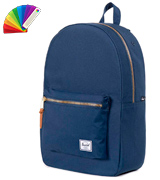 Herschel Supply Co. 10005-00007-OS Settlement Backpack