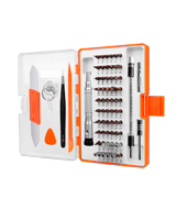 GANGZHIBAO (GT6470) 70 in 1 Professional Electronics Repair Tool Kit