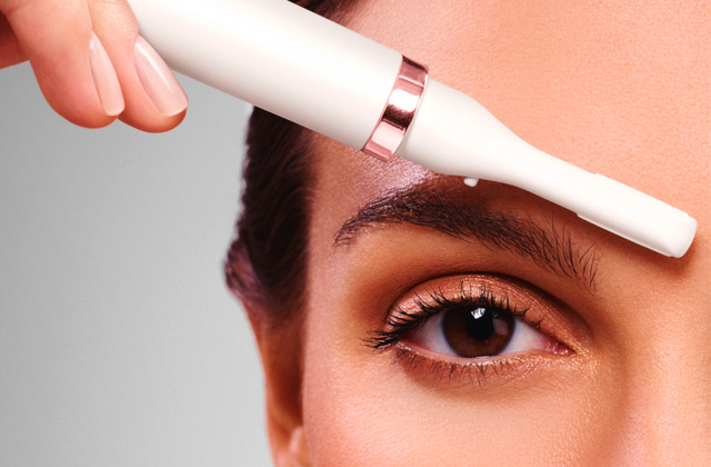 Best Eyebrow Trimmers for Perfect Look Everyday