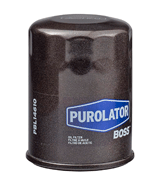 Purolator PBL14610 PurolatorBOSS Oil Filter