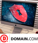 Domain.com SSL Certificates