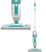 Shark S1000A Steam Mop