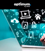 Optimum Internet Provider: TV, Internet, WiFi and Streaming Apps All In One