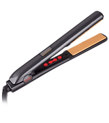 CHI GF1595 PRO G2 Digital Titanium Infused Ceramic Flat Iron
