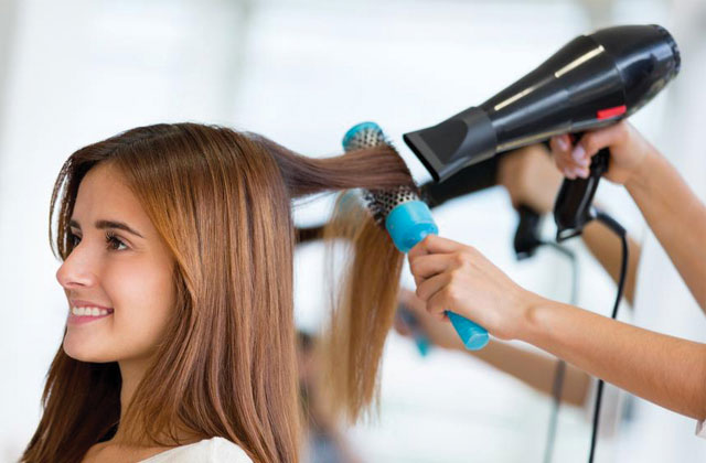 Best Professional Hair Dryers for Salon Use