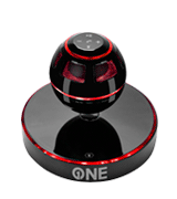 Atrend (OFS1) Magnetic Levitating Bluetooth Speaker
