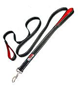 Primal Pet Gear Double Handle 8 ft