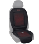 Snailax Seat Cushion SL26A8 With 3 Levels Cooling and 2 Levels Heating