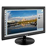 Asus VT207N   Touchscreen LED-Lit Monitor