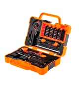 EEEKit (796835) 45 in 1 Repair Maintenance Kit Tools