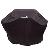 Char-Broil All Season Grill Cover