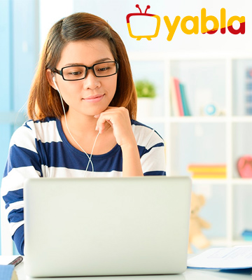 Review of Yabla The Authentic Way to Study Spanish
