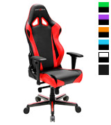 DXRacer DOH/RV001/NR Gaming Chair