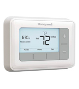 Honeywell RTH7560E1001/E T5 7-Day Programmable Thermostat